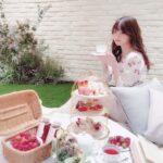 リアルアフタヌーンティーを過ごすには?日本紅茶協会から学ぶ、紅茶のすべて