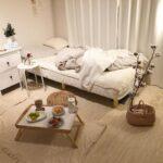 IKEAはお洒落ルームの相棒。これだけは見逃せないインテリア雑貨&家具5選