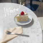 きゅん、と胸が高鳴る。空間もスイーツも楽しめるフォトジェニックな東京cafe4つ