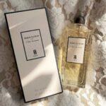 フランスの香水ブランドが気になるの。あふれ出る高級感が魅力的なセルジュ・ルタンス