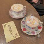 〈川越〉実はおしゃれカフェの宝庫なんです。休日に行きたい小江戸のお店5選