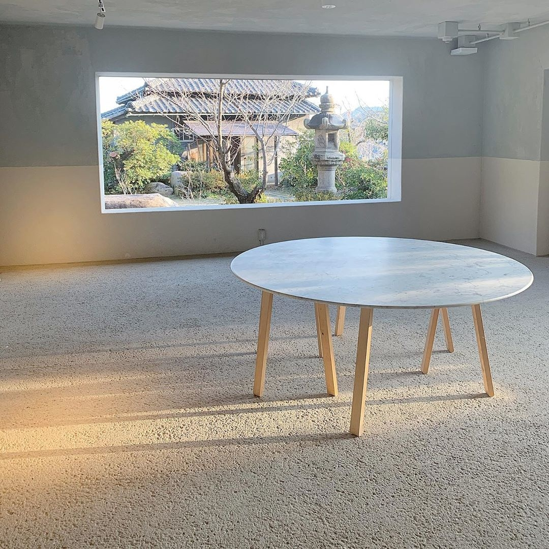 """尾道で過ごす豊かな時間。スタジオ・ムンバイが手掛けた複合施設""""LOG""""に泊まろう"""