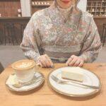 デートの締めくくり、どのお店にしよっか♡恋人と行きたい#浅草カフェまとめ