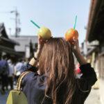 伊勢神宮参拝後は食べ歩きして。スイーツ・名産品・ジュースの絶品グルメをCheck