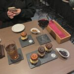 <札幌>充実した一日の〆は。訪れたくなる夜カフェ6店舗で至福のひとときを