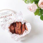 一口噛むと幸せな食感がふわっと広がるの♡フィナンシェが有名な洋菓子店3選