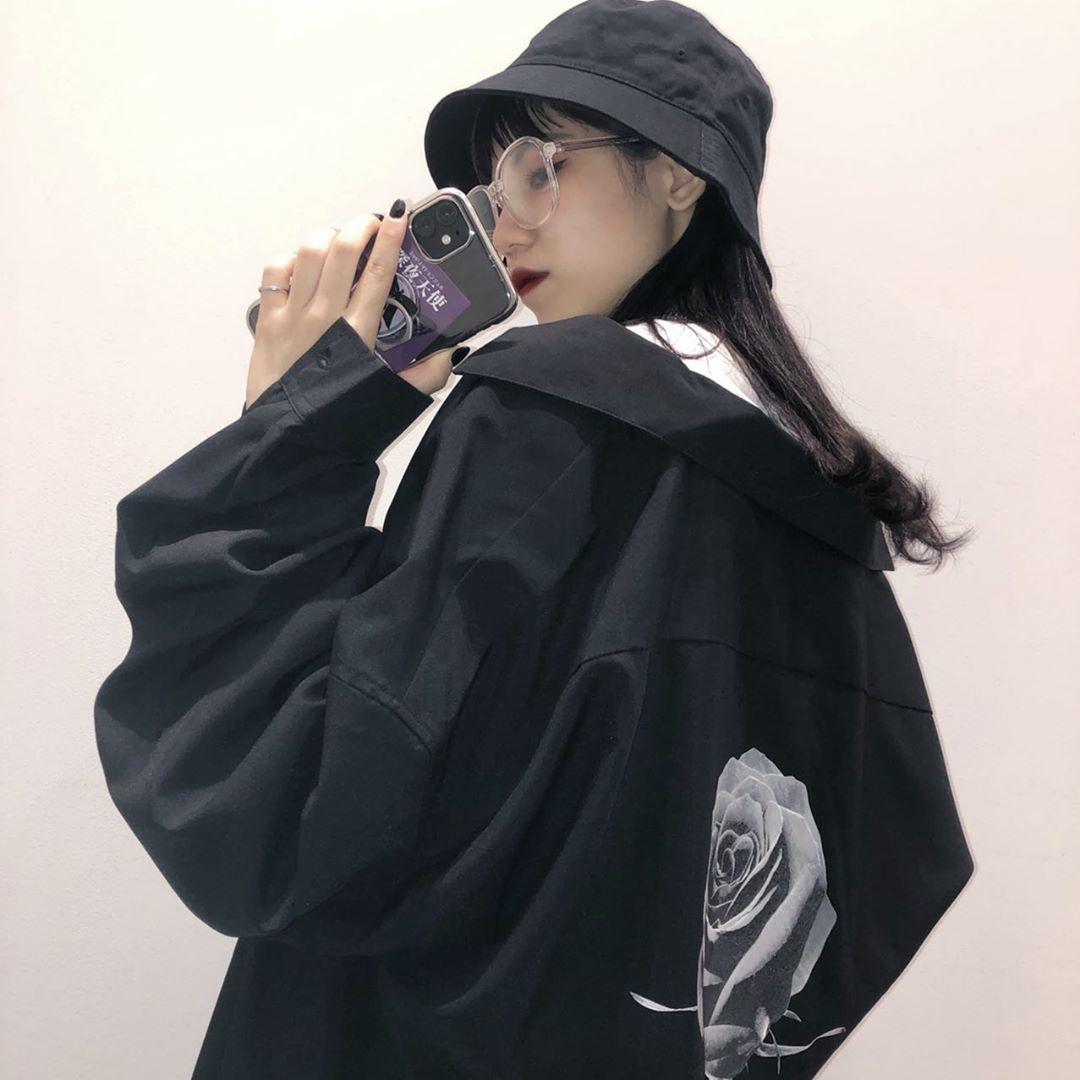 For:原宿系ストリートlover。気になるピープス女子が着ているブランドを調査