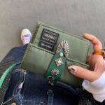 TOGA×PORTERのバッグが人気らしい。長く愛せる3つのコラボアイテムをご紹介