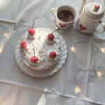 ミックスで「幸せのパンケーキ」を。カフェ再現を極めてスイーツ女子になろう