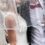 「6月の花嫁」に憧れて。愛するカレと結婚をするなら知っておきたい日にちのおはなし