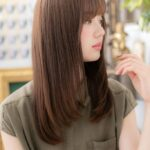 かわいいは美しい髪から生まれる。今日から試したい美髪のためのヘアケア習慣