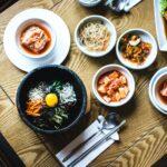 【桜木町・関内エリア】本場の味を楽しめる韓国料理。たら腹食べて幸せになっちゃお〜