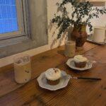 """京王線沿いがアツイ!新宿から1駅""""笹塚""""周辺で巡る可愛いカフェ散策してみませんか"""