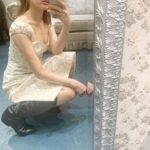 女の子を可愛く、強くしてくれるお洋服。ガールズ戦士に捧ぐガーリーブランド4選