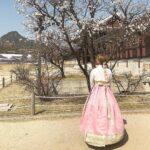 韓国旅行前に知っておくべき13フレーズ♡旅先で使える韓国語を10分で習得セヨ