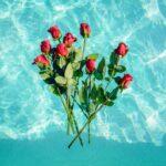 """""""花言葉""""の力で美を磨くための美容アイテム♡花に秘められたパワーを身につけて"""