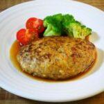 ヘルシーな豆腐は女の子の味方♡美肌&健康が叶うレシピを毎日のメニューにプラス