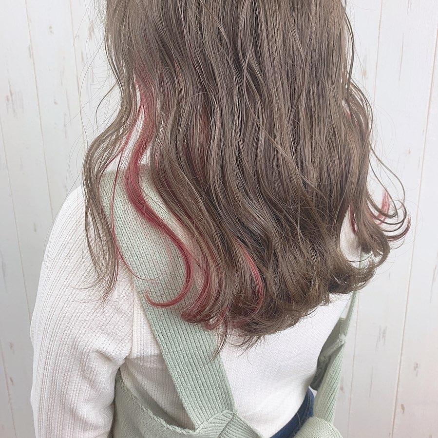 いつだってWE LOVEピンク♡Instagramから知る、キュートなピンク取り入れ術