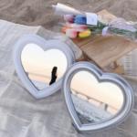 会えなくたって二人の愛は減らないよ。心の距離を縮めるリモートデートのhow to