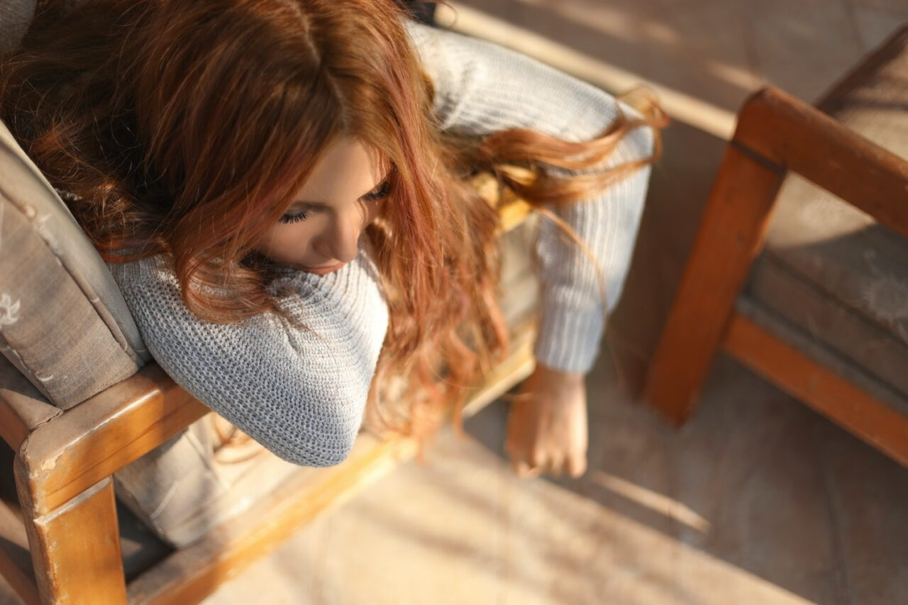 「最近だらだら寝ちゃうの」。そんな悩みを解消する、快眠の5つの秘訣を押さえて