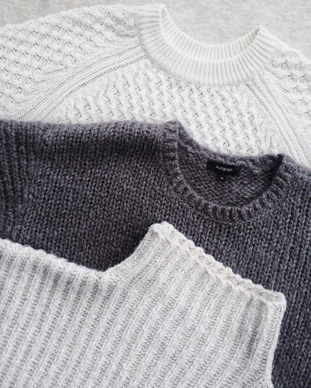 [1]服の見極めタイム