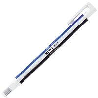MONO zero/トンボ鉛筆