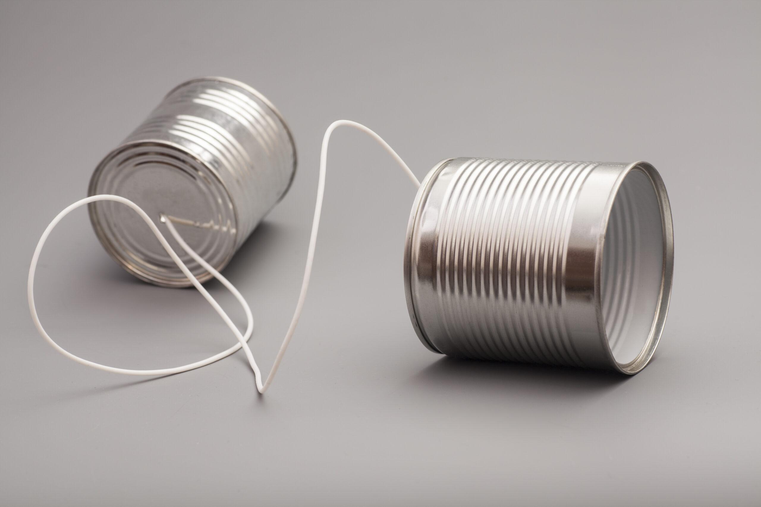 お悩み①|直接顔を合わせないコミュニケーション
