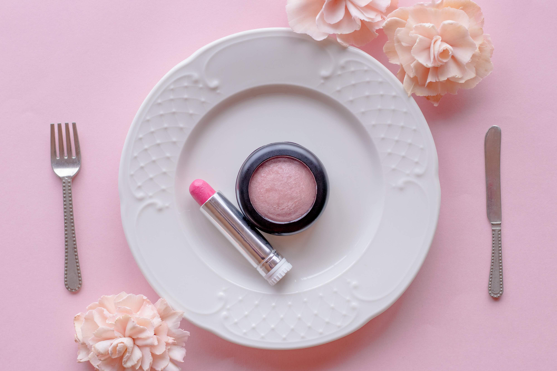 color1:王道モテカラー ピンク