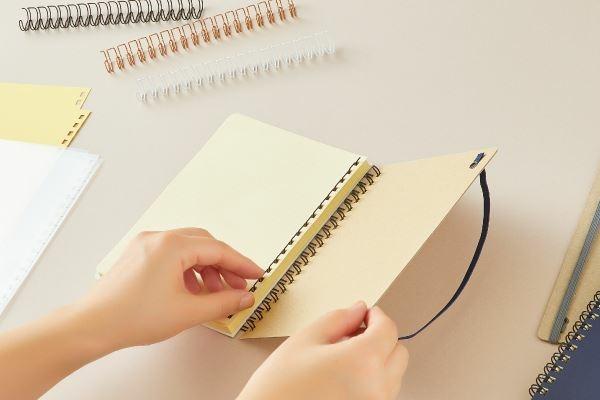 使いたくなる文房具をご紹介します