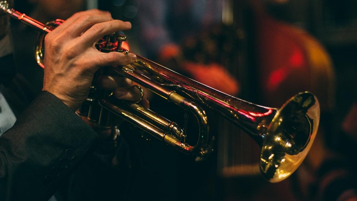 1|ジャズ