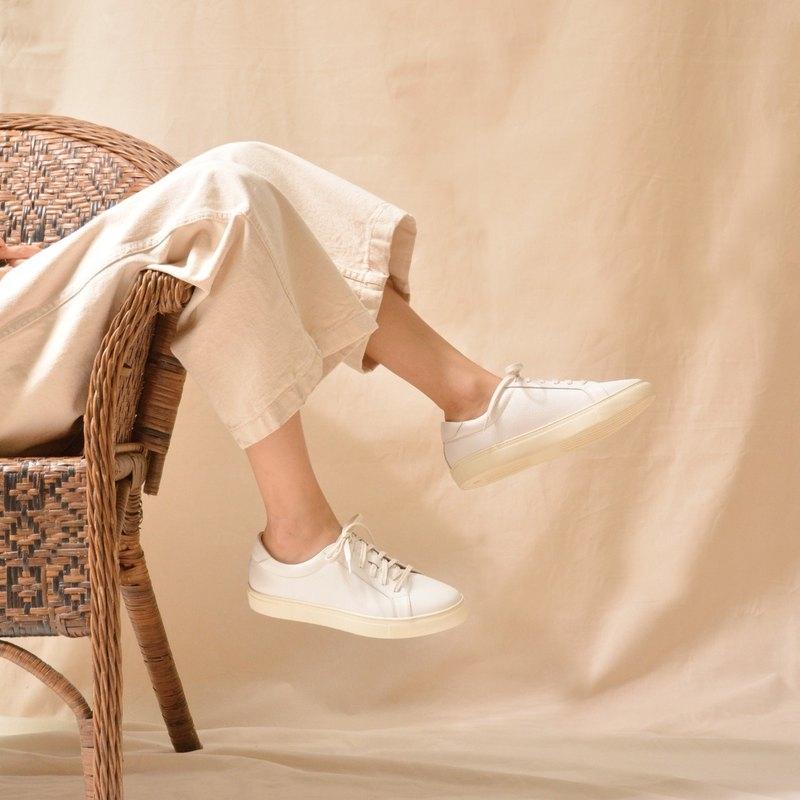 水洗い出来ない靴のケア