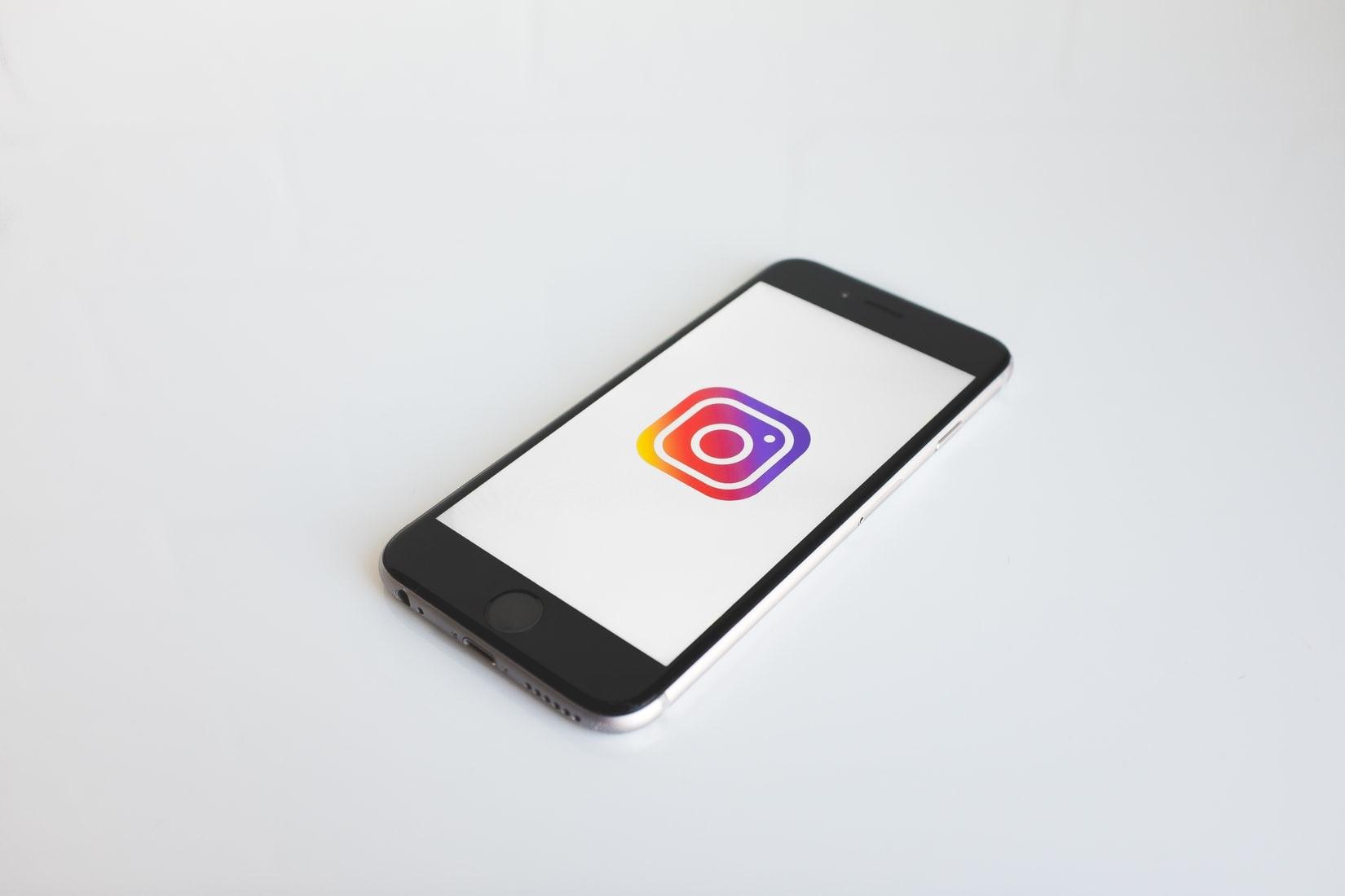 Instagramで人気なブランドが知りたい〜!