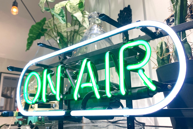 ラジオの魅力を徹底解説