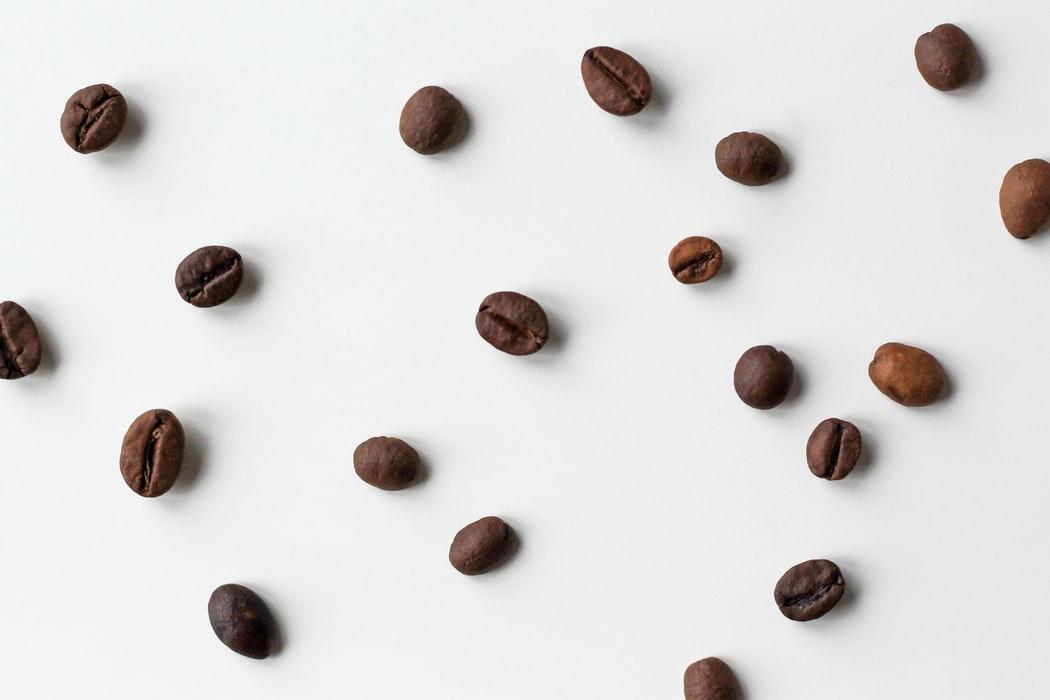 好みのコーヒー豆を用意すべし