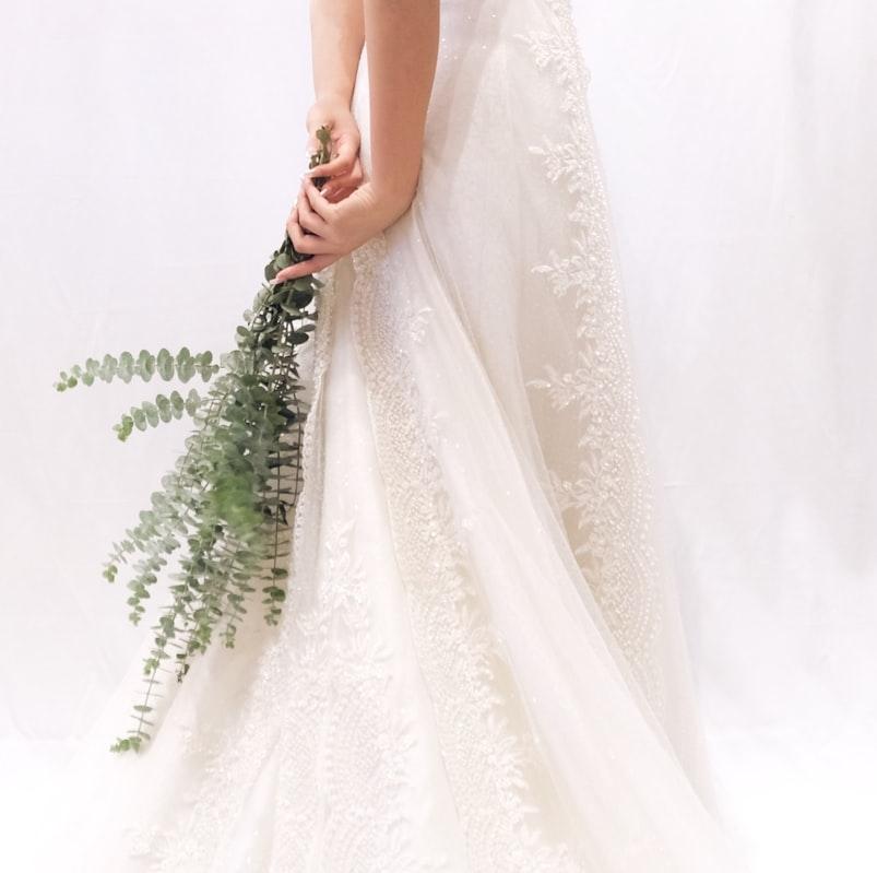 結婚式はやっぱり最高の日にしたい