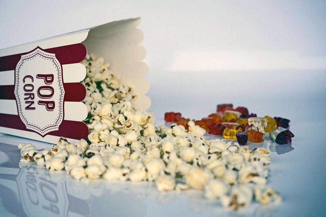 ▷観たい映画をメモ
