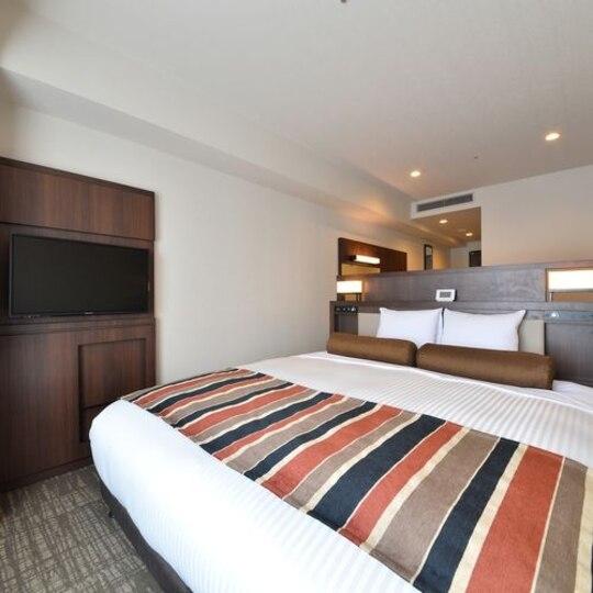 2 函館国際ホテル
