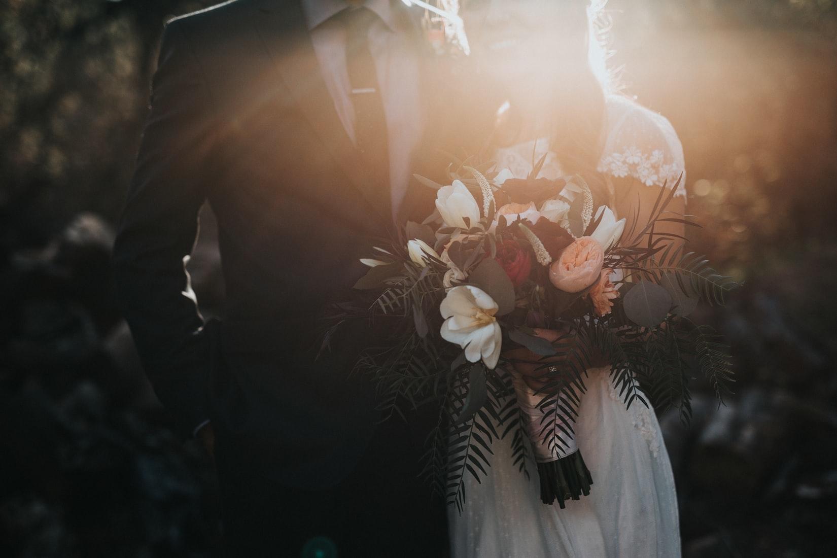 2. 結婚への積極性が違う