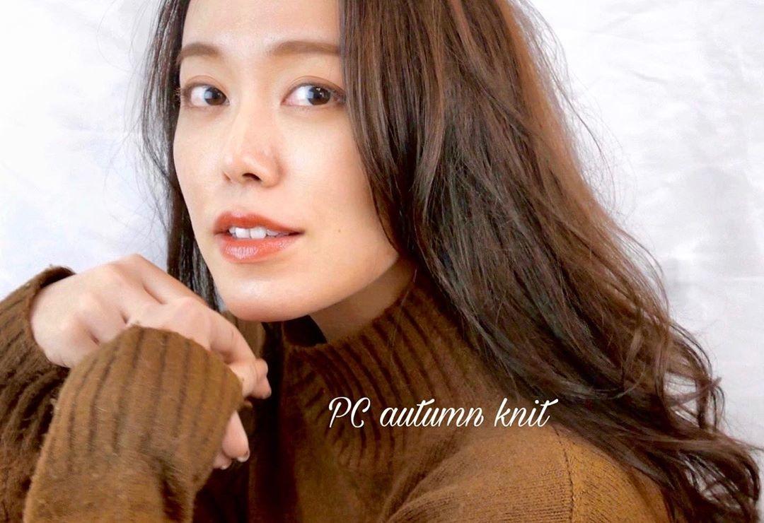 ___Autumn