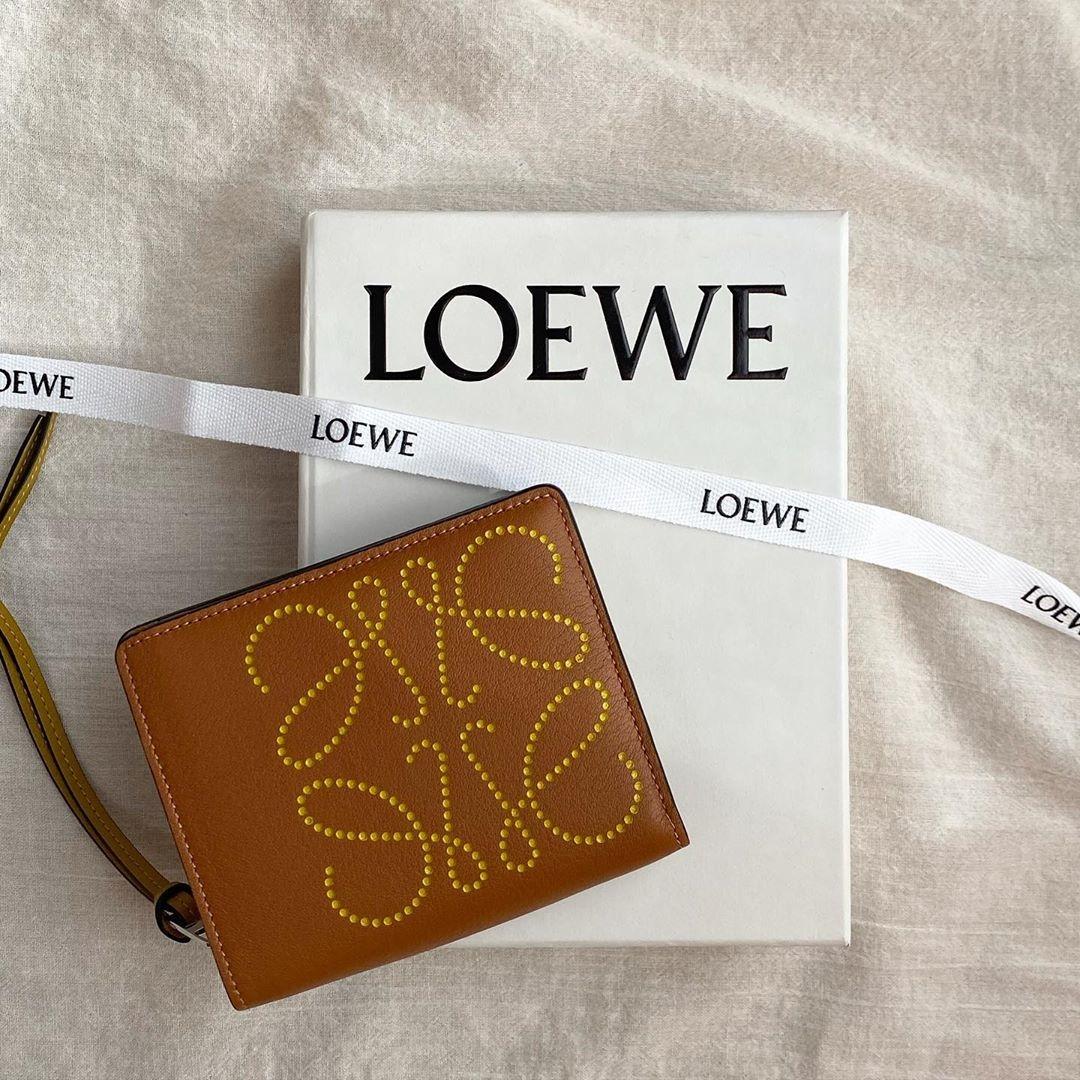 3:LOEWE