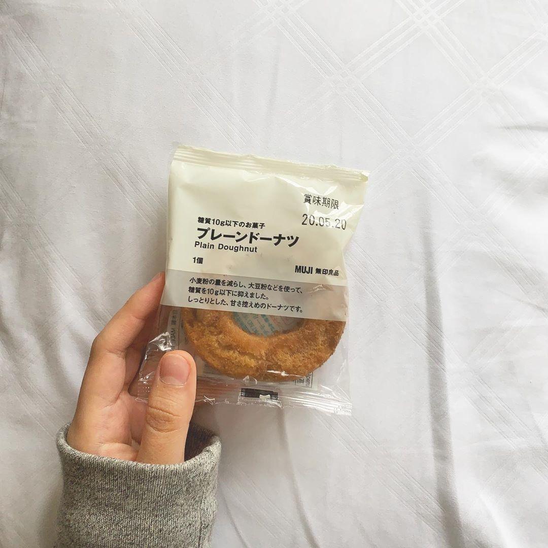 糖質10g以下のお菓子シリーズ