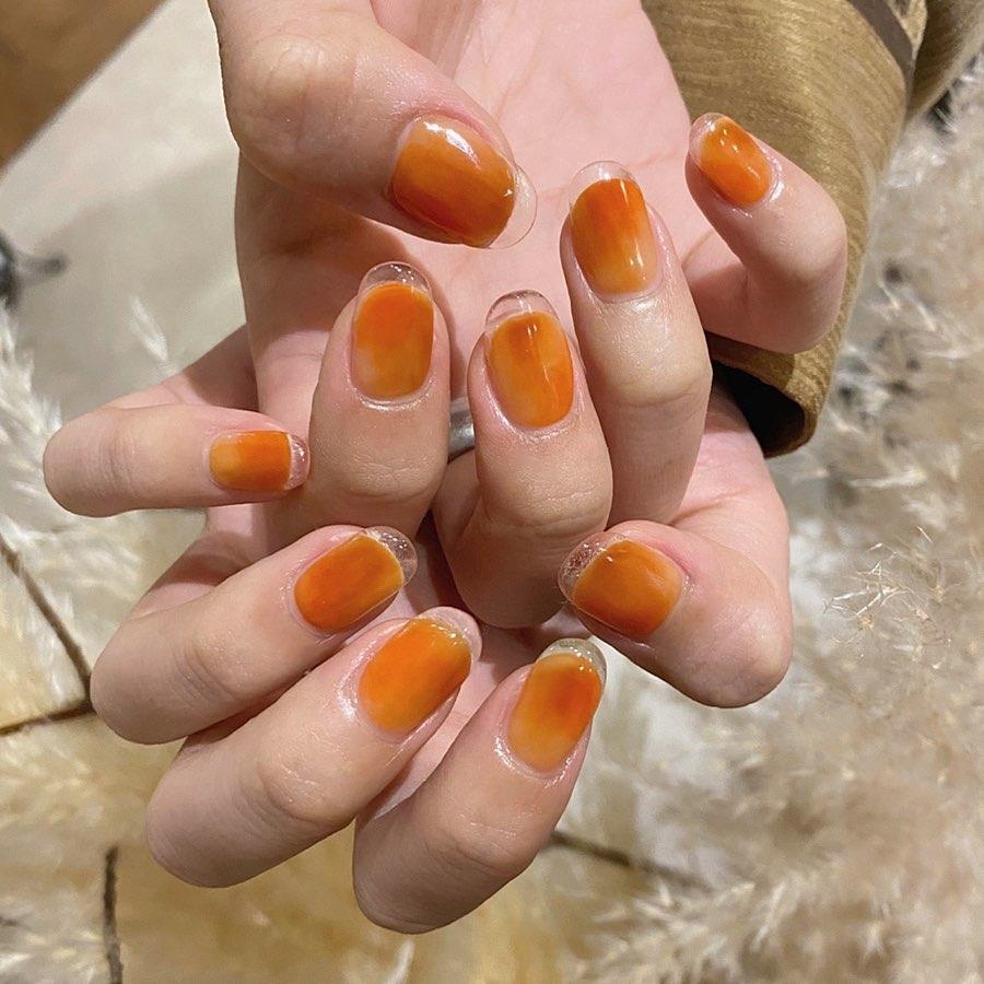♡_orange