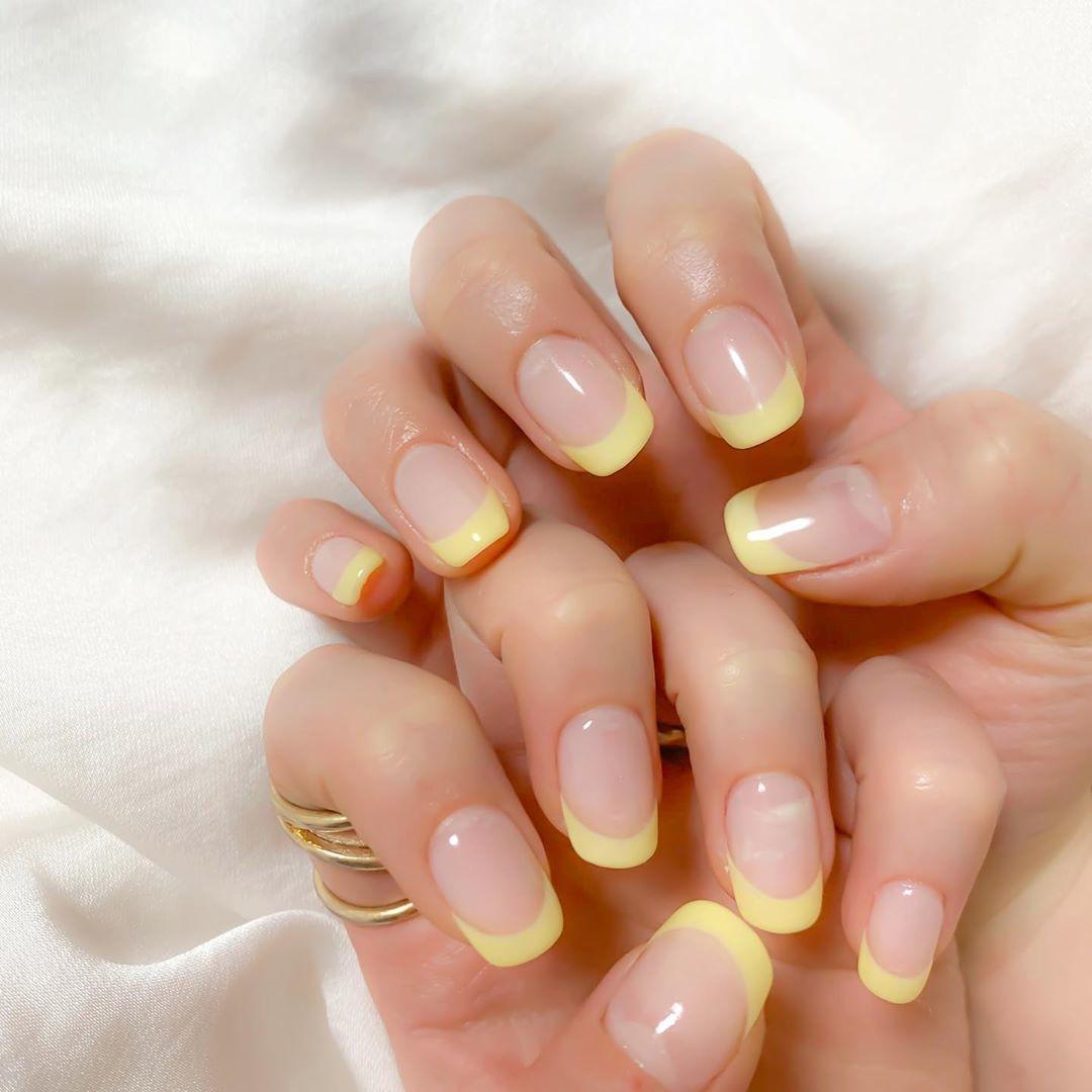 ♡_yellow