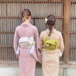 美しい日本の和の食を楽しみたい