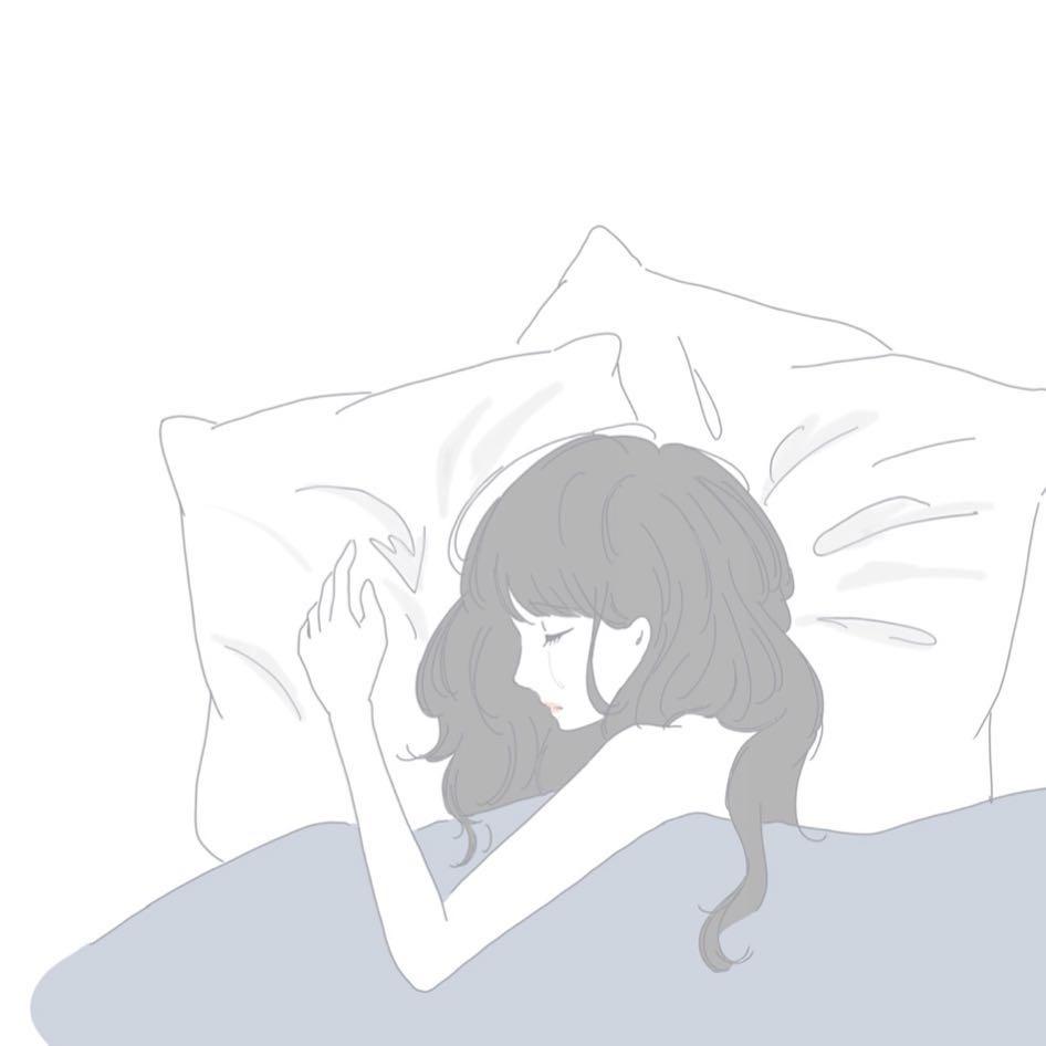 失恋期間=自分自身を好きになる期間