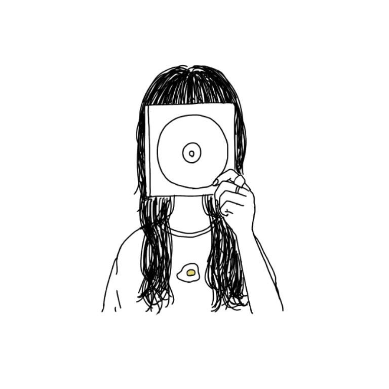第二章|推しアイドルと私の違い