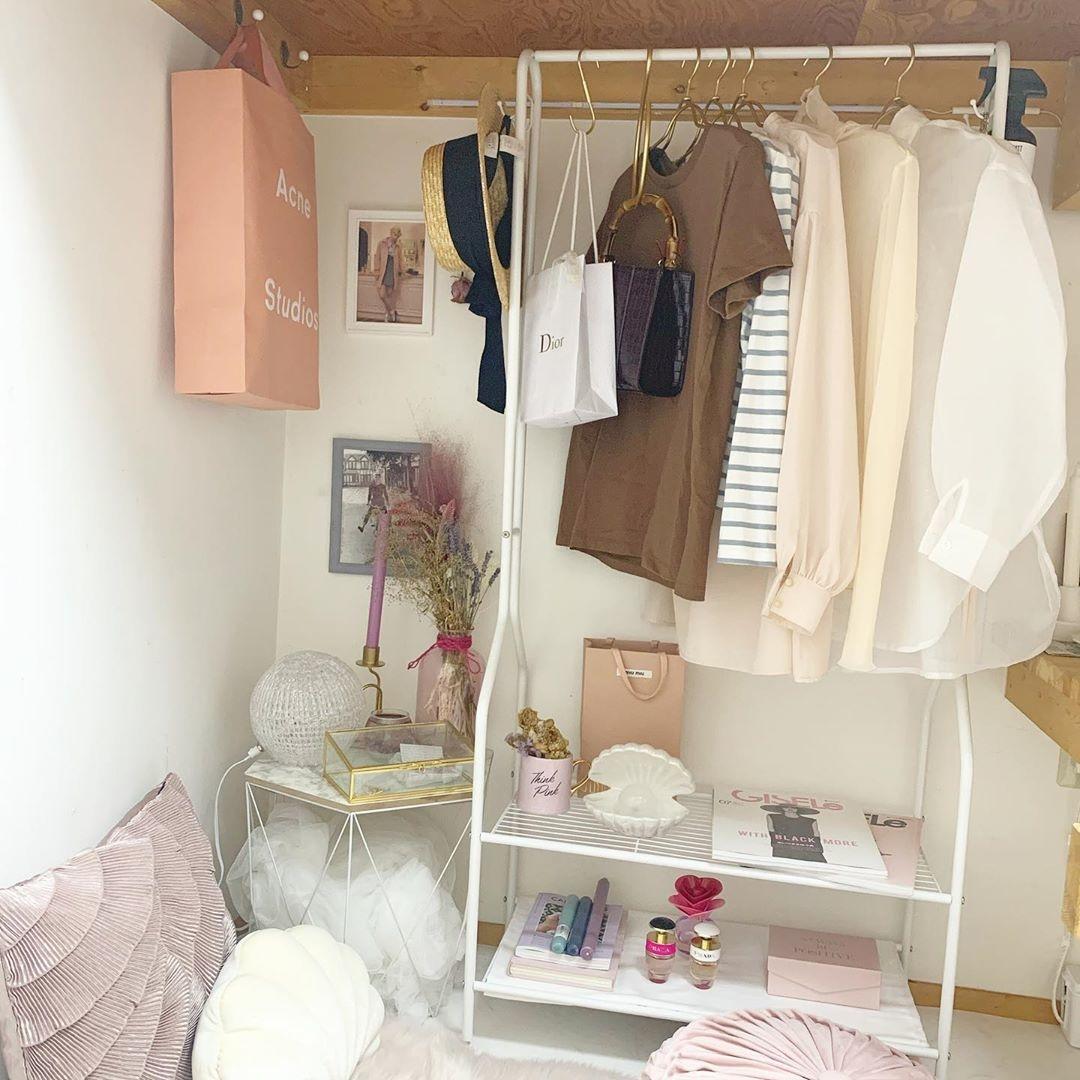 #tsugumi_room