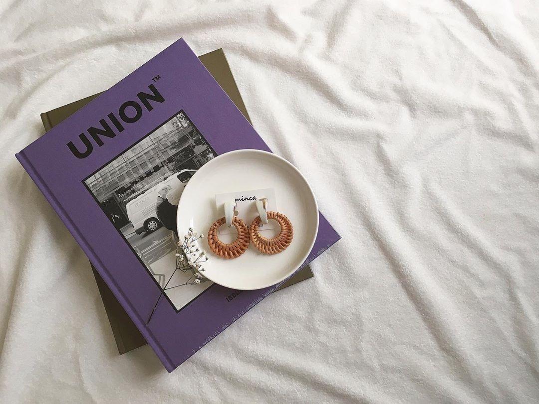 :UNION: