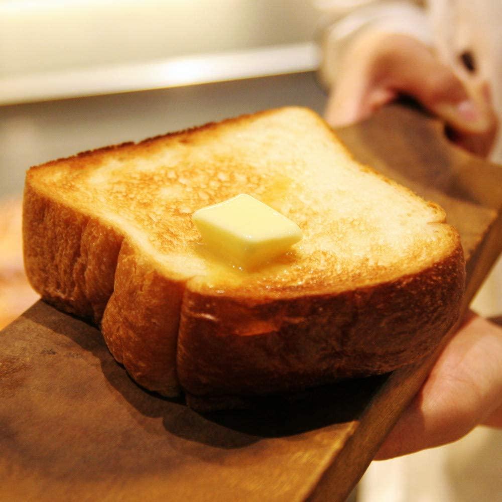 「極」食パン 1本