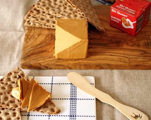 ゴートチーズ